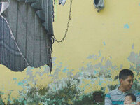 Toward North: Central American Shorts