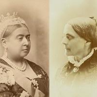 Complex Worlds of Victorian Women