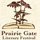 Prairie Gate Literary Festival Craft Talk Workshop with Ariel Gordon: Writing to Trees