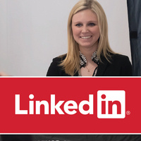 LinkedIn Lab