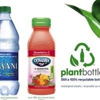Sustainable Plastics: Biopolymers