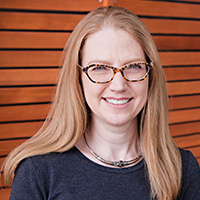 Impact of Abortion Policy on Women's Health with Kari White, PhD