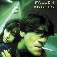 Foreign & Independent Film: Fallen Angels