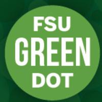 FSU Green Dot Student Bystander Training