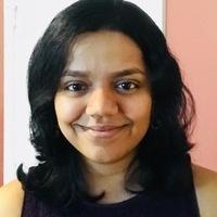 Dissertation Defense - Uma Maheswari Selvaraj