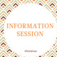 Amazon Information Session