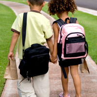 Get Ready for Kindergarten: Parent Private School Information Session