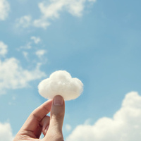 Research in the Cloud (RITC) Symposium