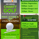 2nd Annual Bethesda Cares Golf Tournament