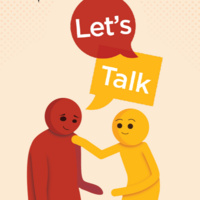 Let's Talk Express - Meet the Counselors