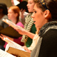 TU Choral Society | Voices from the South