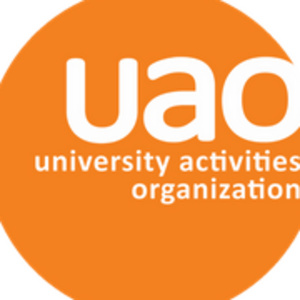 Field Day sponsored by University Activities Organization