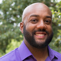 "Seminar: Derrick Matthews, Ph.D. ""Black men who have sex with men and the HIV epidemic: Missed opportunities in the age of biomedical prevention"""