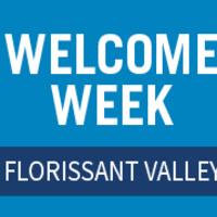 Welcome Week: SGA Meet and Greet