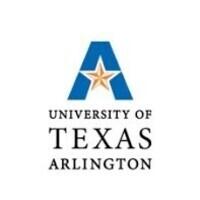 University of Texas at Arlington at South
