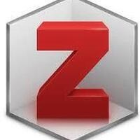 Zotero for Beautiful Citations!