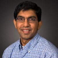 CBE Seminar: Venkat Ganesan, University of Texas at Austin
