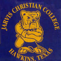 Jarvis Christian College at South