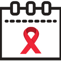 Free HIV Testing Day at the Health Center