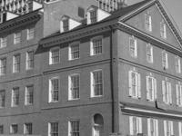Francesca Russello Ammon: Urban Renewal and Restoration in Postwar Philadelphia