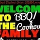 Ujima's Welcome to the Family BBQ/Cookout