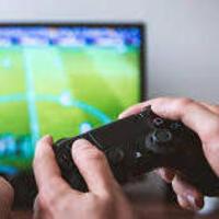 FIFA E-sports League