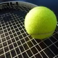 Tennis Doubles League