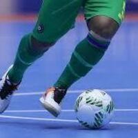 4v4 Futsal Tournament