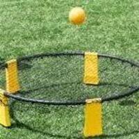 Spikeball Tournament