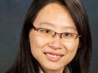 Colloquium:  Dr. Wanyi Nie