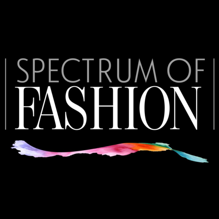 """Gala, Fashion Show and Opening of """"Spectrum of Fashion"""""""