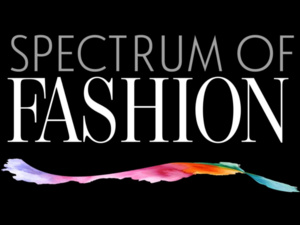 Spectrum of Fashion Exhibition