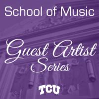 Guest Artist Series: Boston Brass Band Concert and Master Class