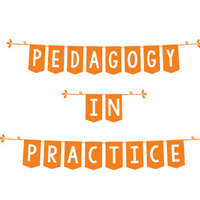 Pedagogy in Practice: Pronoun Fluency Workshop: Creating Safer Spaces Through Inclusive Language with Lindsay Knight and Nino Testa