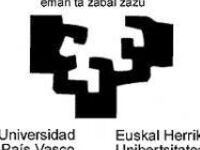 """""""Minority language learning in multi-ethnic environments: The case of Basque"""""""