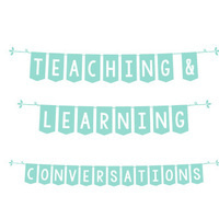 Teaching and Learning Conversation: Creating a Culture of Wellness with Yvonne Giovanis and Brad Stewart