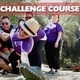 AGSM Challenge Course