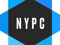 NY Product Conference