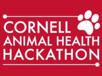 Animal Health Hackathon