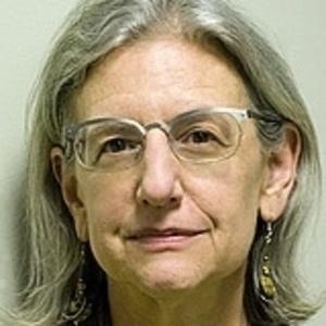 Art & Art History Lecture: Harriet Senie