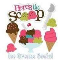 President's Ice Cream Social