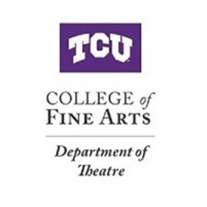 Tcu Graduation 2020.Department Of Theatre College Of Fine Arts