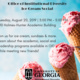 Office of Institutional Diversity Ice Cream Social