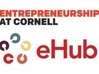 Entrepreneurship Kick Off!