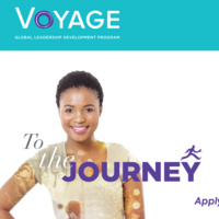 Apply Now for the Marriott Voyage Program
