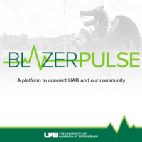 BlazerPulse Training