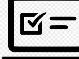 Qualtrics: Creating Advanced Surveys, Interactive Content and Reports