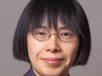 """Working for USDA to Harness Carotenoid Metabolism"" - Li Li"