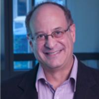 Dr. David Srolovitz - Grain boundary dynamics: a unifying, mechanistic view