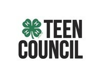 Florence County 4-H Teen Council Kick-Off Meeting